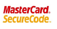 mastercard_secure